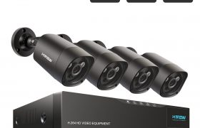 H-View-font-b-CCTV-b-font-System-4-0-MP-Video-Surveillance-Indoor-Outdoor-Kit-280x180